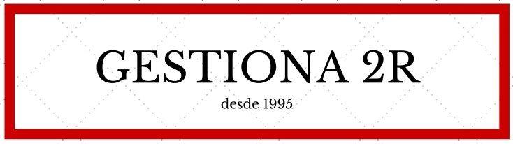 Gestiona 2R